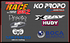ROAR On-Road Fuel Nationals Oct 29th - Nov 2nd-screen-shot-2014-09-24-8.37.27-pm.png