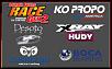 ROAR On-Road Fuel Nationals Oct 29th - Nov 2nd-screen-shot-2014-09-24-8.37.27-pm.png