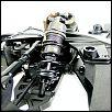 OFNA X3 GT SERIES-ofn34935_14.jpg