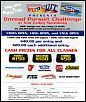 SV Speedway Pursuit Onroad Challenge May 12 & 13-pursuitracing01.jpg