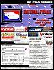 RC Pro Series Onroad Finals-2007-finals1.jpg