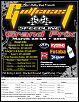 2008 Gulfcoast/Speedline Grand Prix-gulfcoast-grand-prix2.jpg