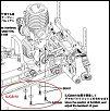 Mugen MTX-4R-base.jpg