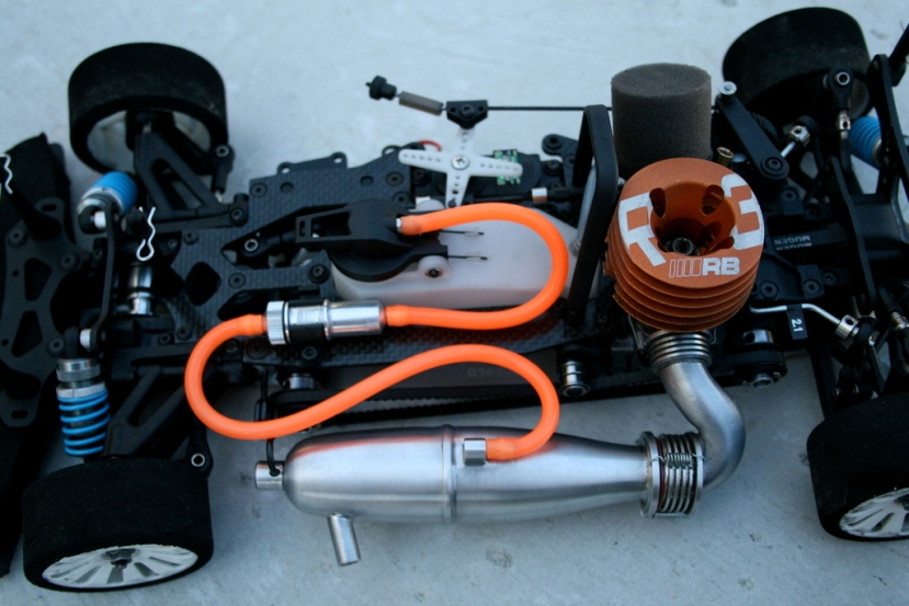 92 Toyota Celica Fuel Filter Locationon Nissan Sentra Engine Diagram