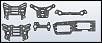 Kyosho Inferno GT/GT2 Carbon Fiber kit interest.-group-buy-image-web.png