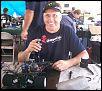 Shepherd V8 '09-mark-sweeney.jpg