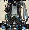 Shepherd V8 '09-car7.jpg