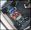 Shepherd V8 '09-p1020092x.jpg