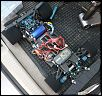 Brushless Serpent 966-p1020092x.jpg