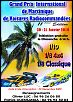 The Grand Prix International of Martinique 2010-affiche-gp-972-barbade.jpg