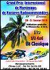 The Grand Prix International of Martinique 2010-affiche-gp-972-barbade.jpg