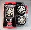 GQ Racing Tires-gq-racing-tire-pkg-2.jpg