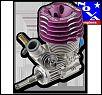Mugen MTX-4R-bzook3wb2k-kgrhqyokkye-n9qfedibmw1srd-hg-_12.jpg