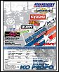 3rd Annual KO Propo Nitro Grand Prix Feb.24-27-ko-pro-po-flyer.jpg