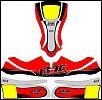 PROJECT: Nitro kart ..... turnigy ...  :D-mac_minarelli_sticker_kit.jpg