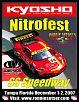 GT class--buggy-based on road!-nitrofest-2007.jpg