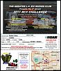2011 RCX Challenge Pomona Ca.-2011-rcx-entry-form-_robbie-c_.jpg
