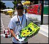 2005 1/8th Gas Onroad European Championships in Athens, Greece.-danielle-ielasi-mrx4.jpg