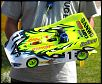 2005 1/8th Gas Onroad European Championships in Athens, Greece.-mrx4-ielasi-body.jpg