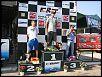 2005 1/8th Gas Onroad European Championships in Athens, Greece.-podium-winners-.jpg