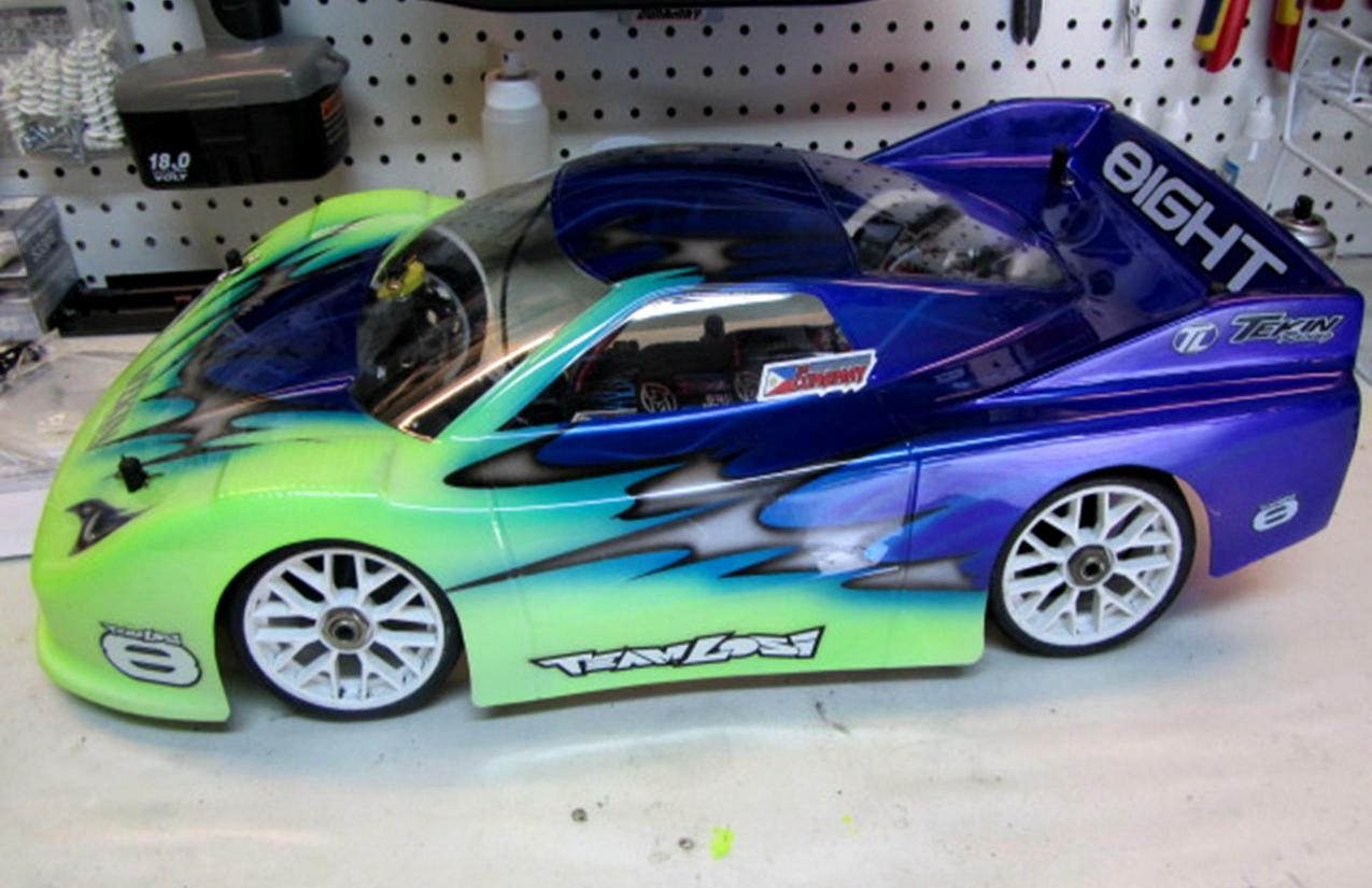 electric rc cars off road with 518035 Will Body Fit My Kyosho Inferno Gt2 on 152325721476 together with Electric Buggy also 114372 additionally Ken Block Hoonigan Racing Ford Fiesta Wrc Car For Sale furthermore Traxxas.