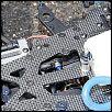Kyosho Evolva Steering Servo-evolva-m3_02.jpg