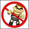 KO Propo Nitro Grand Prix May 18-20 ( Greater L.A R/C club)-billy_bully_no_bullying_hg_clr.jpg