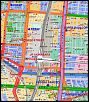 Kyosho v-one rrr-tokyo_akihabara_map_01.jpg