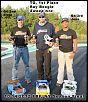 Sweep Racing Tires 1/8th GT thread-3winsweb_word.jpg
