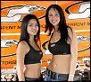 2005 ROAR Fuel Nats Nov 3-6-trophy_girls.jpg