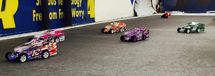 Carpet Racing Rc Cars - Carpet Vidalondon