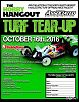 THE HOBBY HANGOUT - New Milford, CT-turf-tear-up.jpg