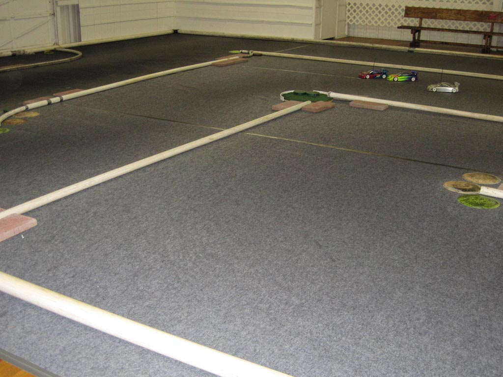 Tri cities winter onroad carpet racing page 3 r c tech for Flooring kennewick