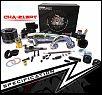 Official Champion RC thread.-cha-215pt-parts-pics.jpg