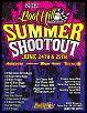 Boothill Summer Shootout-boothill-summer-shootout1-1-.jpg