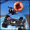 Max Power America-1ce6901c-bef7-4cb6-b5f0-d5995720346a.jpg