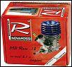 Novarossi engines thread-plus2_box_353_big.jpg