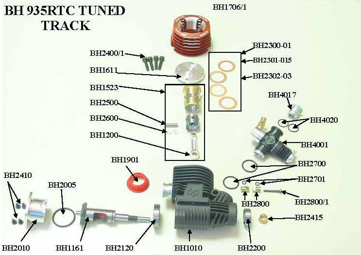 bp racing engines page 3 r c tech forums Freestyle Engine Diagram bp racing engines produc9 jpg