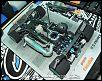 O.S. SPEED Tuned 21XZ-R-mon-cyrulvelox-3.jpg