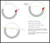 Crank Timing vs. Port Timing-meten_krukas.png