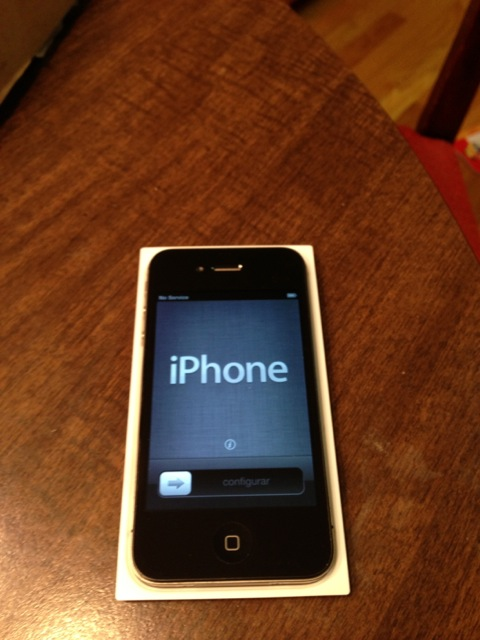 iphone trade in apple black iphone 4s 32 gb factory unlocked r c tech forums 1241