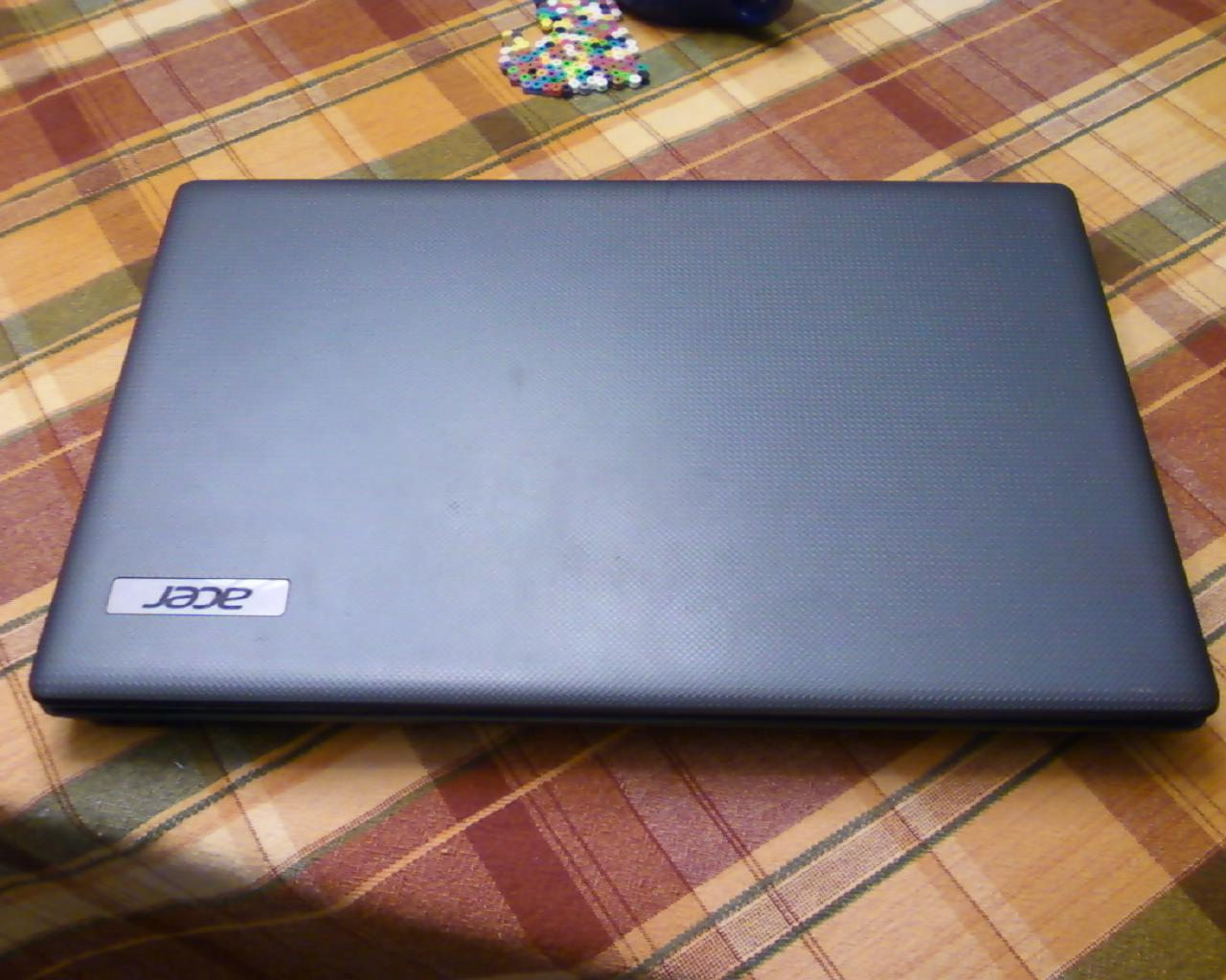 Acer Aspire 5349 Laptop Driver for PC
