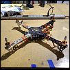 quadcopter 450mm frame/motors/esc's-quad1.jpg