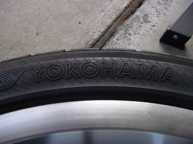 Wheels Tires To Fit Acura Integra RC Tech Forums - Acura integra 92