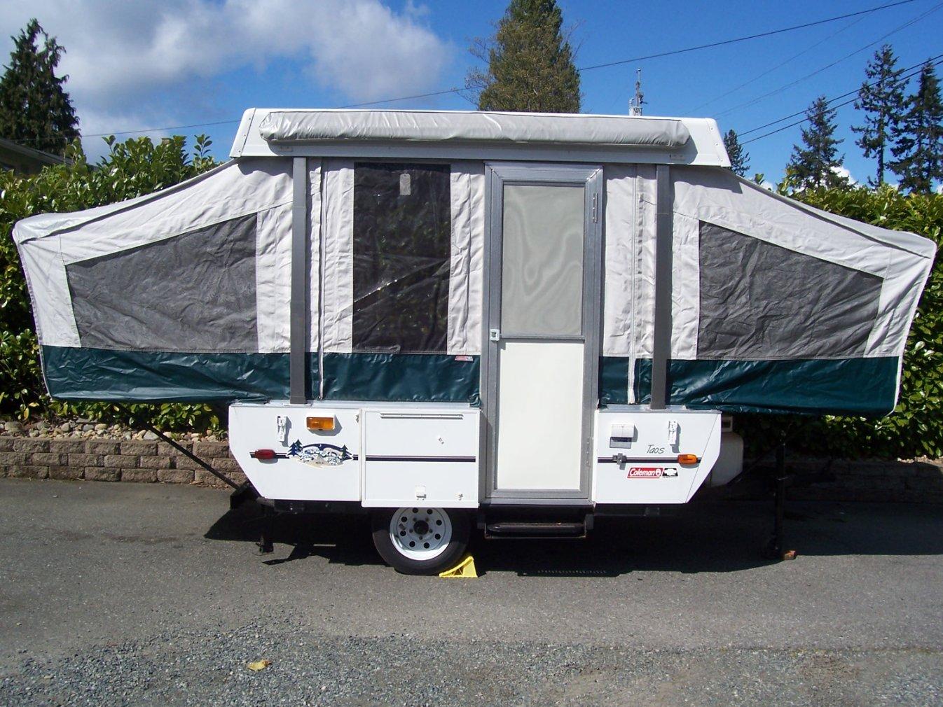 Cool 2000 1639 Casita Camper Trailer  3000  Eureka CA  Fiberglass RV