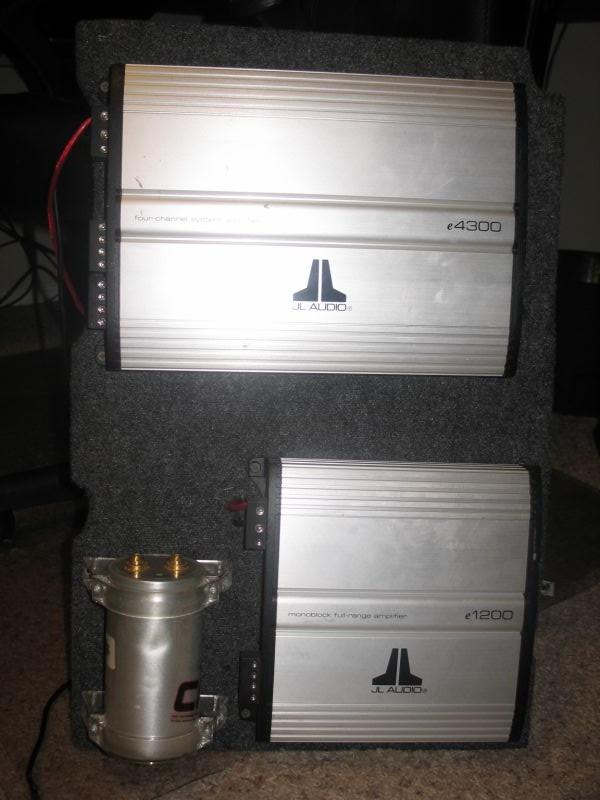 jl audio amps and mtx 81000d amp r c tech forums rh rctech net JL Audio 500 1 JL Audio A4300 Specs