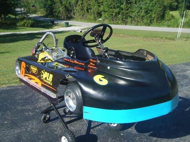 Racing Kart For Trade R C Tech Forums