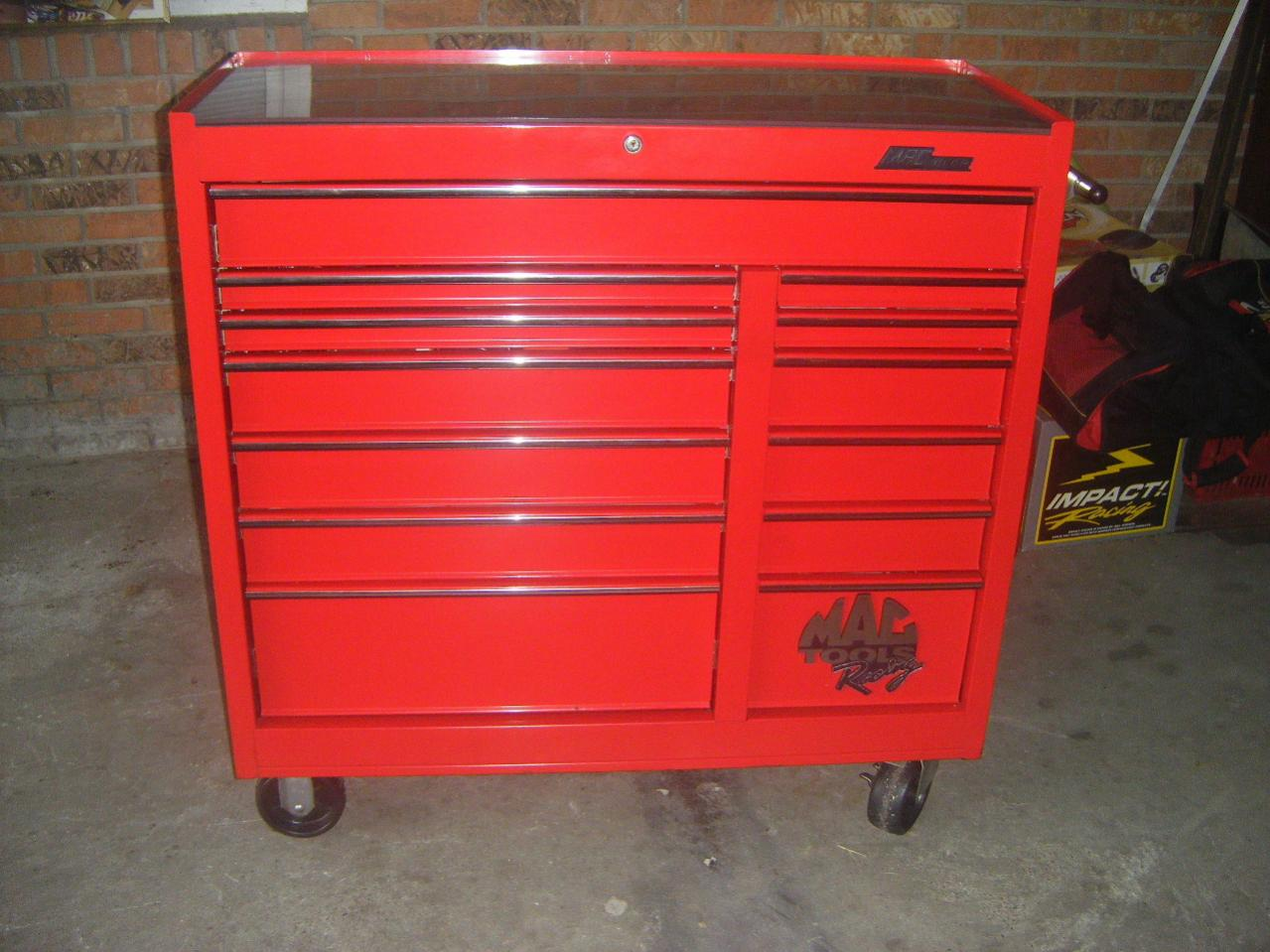 Mac Tools tool box for trade!-2009_0711toolbox0005.jpg