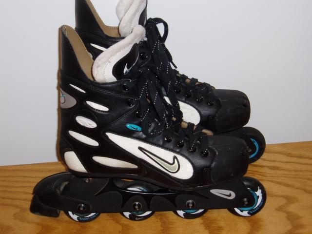 Nike Roller Hoc...
