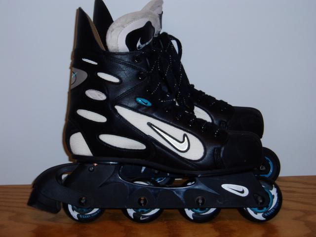 Nike InLine Skates - R/C Tech Forums